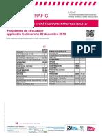 2212 Tours-Vendôme-châteaudun-Voves (Paris) (Cars Réguliers) Du 22-12-2019_tcm56-46804_tcm56-240198