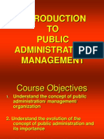 INTRODUCTION TO PA.ppt
