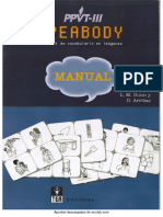 Peabody. Manual.pdf