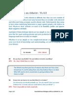 Atheist-Dialogue-Vs.4.0.pdf