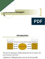 protocole TCP (complément)