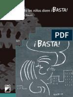 Cuando los niños dicen ¡BASTA! - Francesco Tonucci.pdf