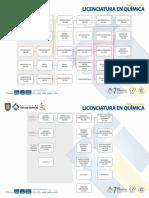 Malla-Licenciatura-Quimica-FCQ-UdeC