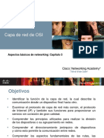 1.- Capa de RED OSI_Chapter_5_es