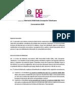 Bases-2020-Becas-Matricula-UNAB-Ccp-Thno