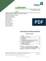 SAES-L-440.pdf