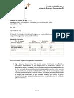 Es una pruebahola esto es nueva prueba.pdf
