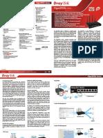 Firewall Draytek 2925L.pdf
