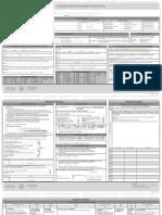 CUIS_2017_VF.pdf