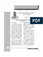 Pratiques_du_marketing_cooperatif_cas_de.pdf
