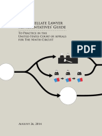 Final_2014_ALR_Practice_Guide_82514 (1).pdf
