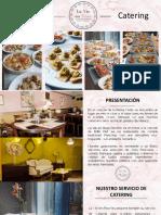 Catalogue-catering-Septiembre-Diciembre-2019.pdf
