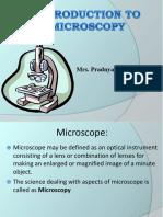 microscopy-170914093413
