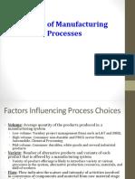 Manufacturing_Process_Design.pptx