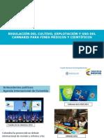fondo_nacional_estupefacientes_andres_lopez