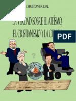 ENSAYO - La verdad sobre el ateísmo.pdf