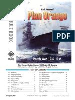 PlanOrangeC3iNr29Rules(RBM)3.pdf
