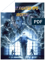 street-fighter-rpg-imortal.pdf