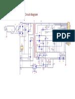 DVD0380BH Power Circuit diagram with 5L0380R IC.pdf