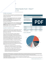 2019Q3_Mittleman-Global-Value-Equity-Fund_Quarterly-Report_Class-P