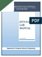 Java_Lab_Manual.pdf