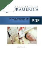UNIDAD DIDÁCTICA 2 (2).pdf