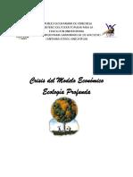 ambientalismo latinoamericano.docx