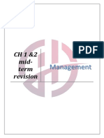 ch 1 & 2 mid revision.docx