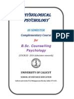 001 book Pyschology