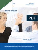Plan_affaires_economie_liberale