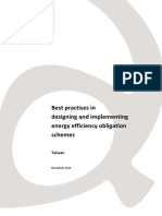 6_best_practises_energy_efficiency_obligation_schemes