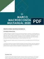 MARCO-MACROECONÓMICO-MULTIANUAL-2-4-6-y-8
