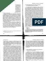 Blanco - Escritura Alma de La Teología