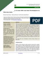 8._IJLSCI_0840.pdf.pdf