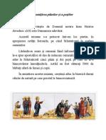 Inmultirea piinilor si a pestilor - fisa elevului.pdf