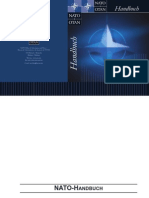 31786457-Nato-Handbuch-2001