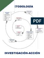 CID-MetodologiaInvestigacion-170504f.pdf