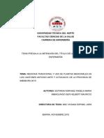 ZZZ(T)-Medicina Tradicional y Uso de Plantas Medicinales en los Cantones Antonio Ante y Cotacachi, …… (2015).pdf