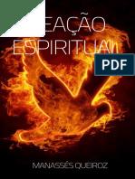 REACAO-ESPIRITUAL