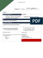 00_Secuencia_Didáctica_Matemáticas_Propuesta 02