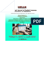 7851-1-11159-2-10-20190531.pdf
