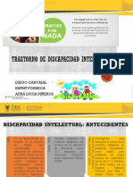 Diapositivas DI.pdf