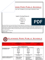 2015 ELA Curriculum-Reading_Writing  Lab-Grade 11 Revised.pdf