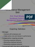 PM Skills=9.pdf