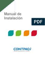 Manual_Instalacion_CONTPAQi