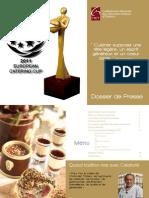 Dossier_de_presse_european_catering_cup_2011_sirha