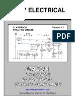 237960763-Mazda.pdf