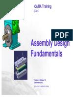 319133227-Assembly-Design-CATIA-V5.pdf