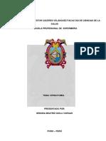 MONOGRAFIA EPISTEMOLOGIA.docx