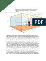 Efeitos-Na-Mixagem.pdf